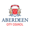Aberdeen Coach Hire