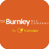 Burnley Connect