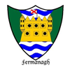 County Fermanagh Coach Hire