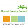 Dorset Coach Hire