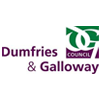 Dumfries & Galloway Coach Hire