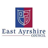 East Ayrshire Coach Hire