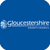 Gloucester Coach Hire