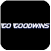 Go Goodwins Coaches