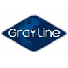 Gray Line Nashville Tennessee website