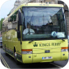 Kings Ferry coaches
