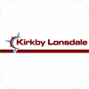 Kirkby Lonsdale Coaches