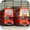 RM - AEC Routemaster Park Royal mini gallery
