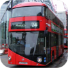 London Bus gallery