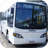 Magnetic Island Bus Service