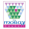 Moray Coach Hire