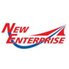 New Enterprise Coaches