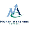 North Ayrshire Coach Hire