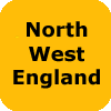 North West England bus travel index