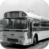 RC - AEC Reliance Willowbrook