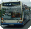 Reading Buses Fasttrack