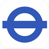 Transport for London Journey Planner
