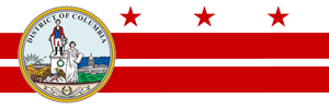 District of Columbia Miscellany