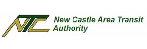 New Castle Area Transit Authority