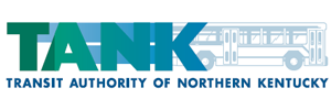 TANK | Transit Authority of North Kentucky