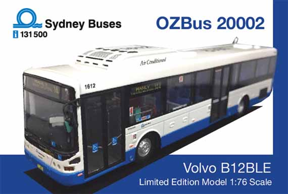sydney bus 144 - photo#2