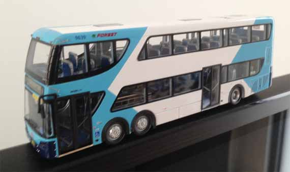 sydney bus 144 - photo#6