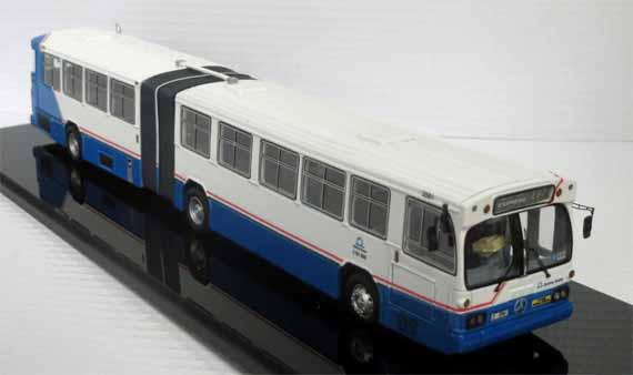Transit graphics showbus australia model bus pages cmnl for Mercedes benz long beach service department