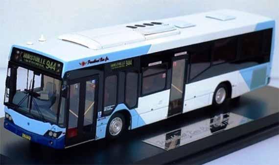 sydney bus 144 - photo#12