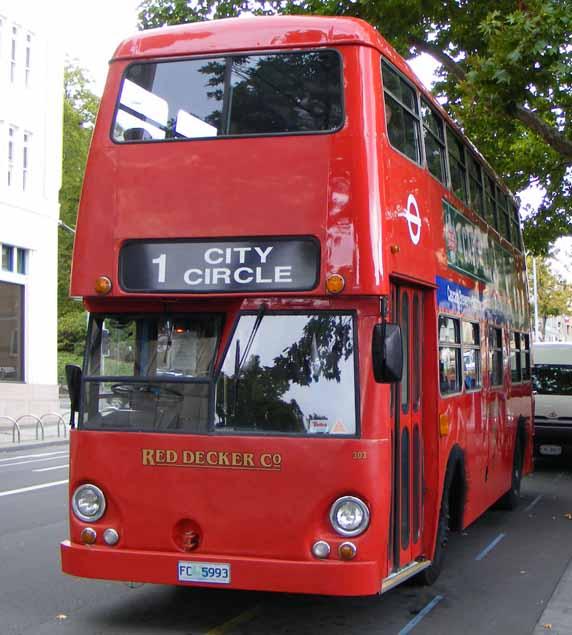 sydney bus 144 - photo#33