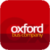 Oxford Bus Company website