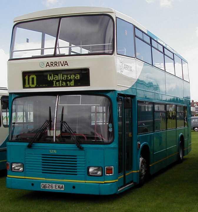 g626eka Bus P Application Form Southend On Sea on