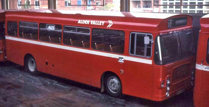 bus 536 mid Middle school k-8 tsé nitsaa  682 school bus lane snowflake  536-7225  536-6887 536-3006 school district superin/prin phone fax.