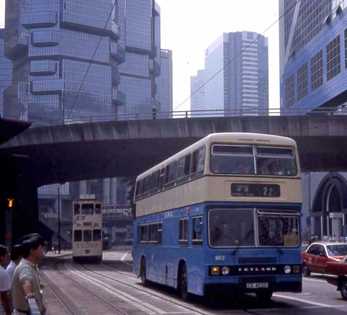 Chinesse Bus: SHOWBUS BUS IMAGE GALLERY